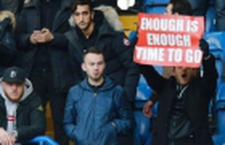 'Lam gi co chuyen Diego Costa mau thuan voi Conte' - Anh 2