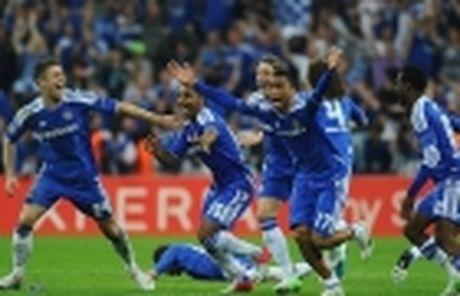 'Lam gi co chuyen Diego Costa mau thuan voi Conte' - Anh 4