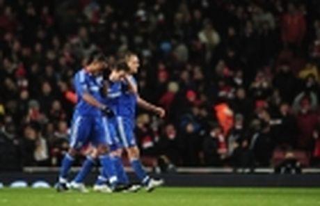 'Lam gi co chuyen Diego Costa mau thuan voi Conte' - Anh 5