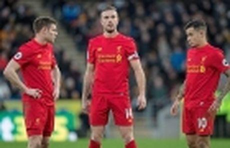 Sturridge vs Coutinho: Bon nam, mot chang duong, hai nga re - Anh 4