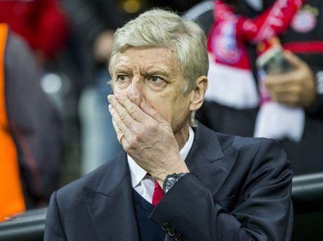 CAP NHAT toi 16/2: Mourinho da co 'phuong an B' sau Griezmann. Lo dien ung vien hang dau thay Luis Enrique - Anh 3