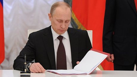 'Moi de doa Nga' tro thanh vu khi chong Trump manh nhu the nao? - Anh 3