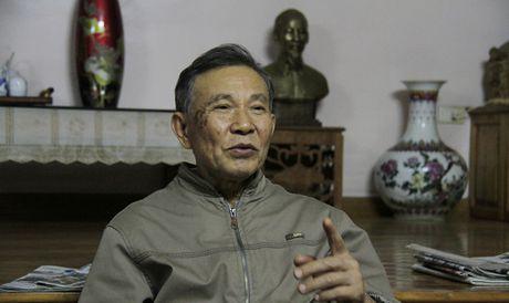 Thu truong Kim Thoa can tap trung vao viec giai trinh - Anh 1