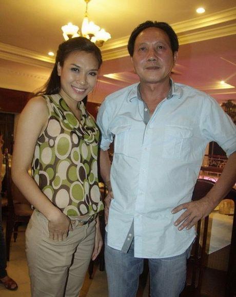 Im ang la vay, bo suu tap scandal cua My Tam cung khong phai dang vua! - Anh 8
