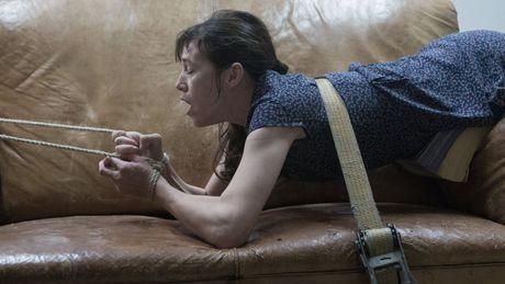 Nhung bo phim goi cam vuot xa '50 Sac thai' - Anh 4