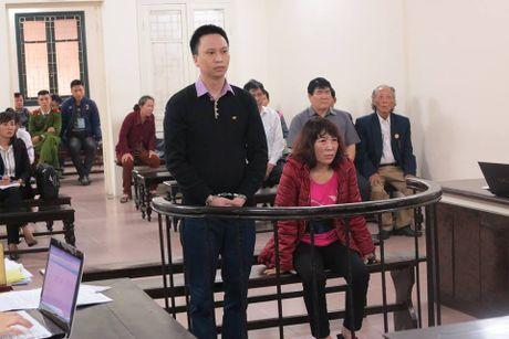 Ban an nao cho ke gia danh tro ly Thu tuong lua dao? - Anh 1