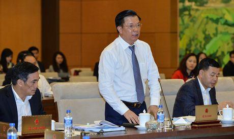 No nuoc ngoai tang 6,5 lan sau 14 nam - Anh 1