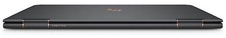 HP trinh lang laptop 'bien hinh', pin 'trau', sieu bao mat - Anh 2