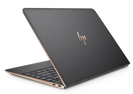 HP trinh lang laptop 'bien hinh', pin 'trau', sieu bao mat - Anh 6