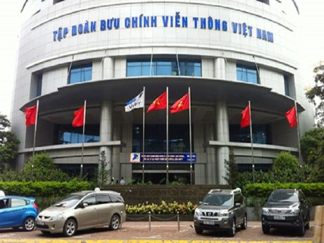 No hon 326 ty dong kho doi, hang loat can bo VNPT-I bi xu ly - Anh 1