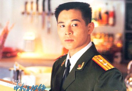 Ly Lien Kiet sung mieng vi hon my nhan goc Viet 30 lan - Anh 3