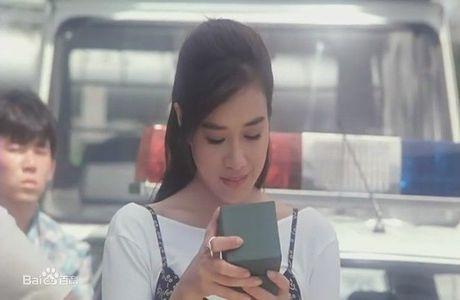 Ly Lien Kiet sung mieng vi hon my nhan goc Viet 30 lan - Anh 6