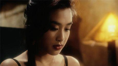 Ly Lien Kiet sung mieng vi hon my nhan goc Viet 30 lan - Anh 8
