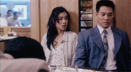 Ly Lien Kiet sung mieng vi hon my nhan goc Viet 30 lan - Anh 9