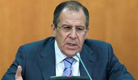 Muu do cua My o Syria va kha nang thanh cong trong viec lat do Assad - Anh 2