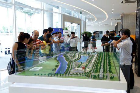 8 kinh nghiem khong the bo qua cho nguoi lan dau mua chung cu - Anh 2