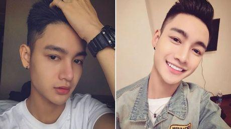 Chang trai Ha Noi thu nhap tang gap 5 lan sau khi 'dap mat lam lai' - Anh 2