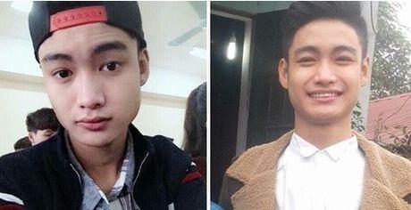 Chang trai Ha Noi thu nhap tang gap 5 lan sau khi 'dap mat lam lai' - Anh 3
