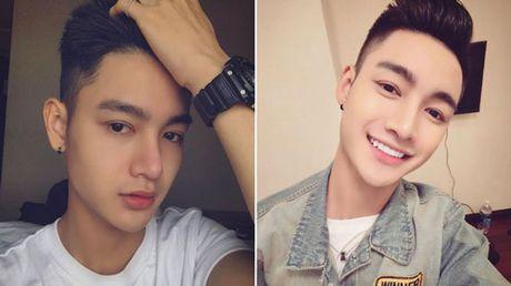 Chang trai Ha Noi thu nhap tang gap 5 lan sau khi 'dap mat lam lai' - Anh 4