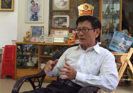 Mo duong de giam ket xe: Bai toan kho khong ai muon giai - Anh 2
