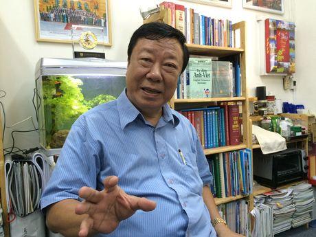 Mo duong de giam ket xe: Bai toan kho khong ai muon giai - Anh 3
