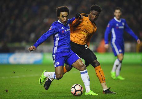 Doi hinh du kien giup Chelsea ha Tottenham vao chung ket FA Cup - Anh 10