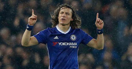 Doi hinh du kien giup Chelsea ha Tottenham vao chung ket FA Cup - Anh 4