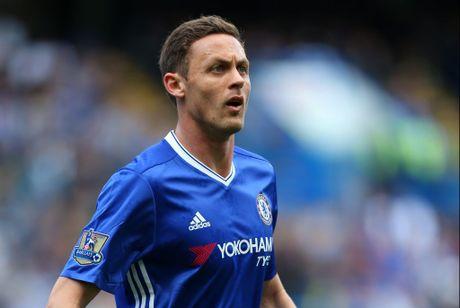 Doi hinh du kien giup Chelsea ha Tottenham vao chung ket FA Cup - Anh 6