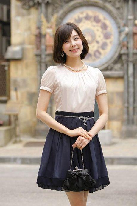'Tat tan tat' ve cach chon vay cho nguoi beo 'chuan khong can chinh' - Anh 11