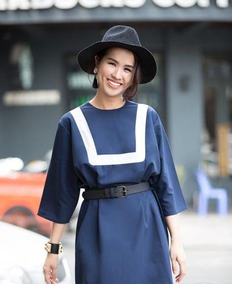 'Tat tan tat' ve cach chon vay cho nguoi beo 'chuan khong can chinh' - Anh 8