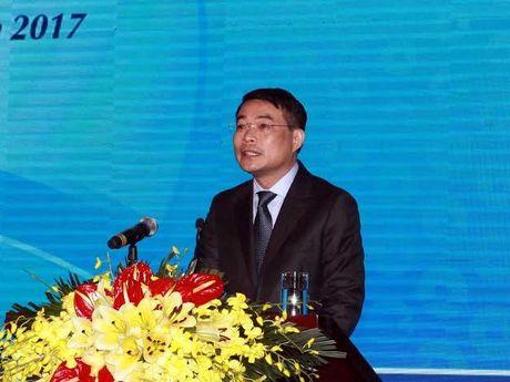 Thong doc: Mat bang lai suat cho vay chi bang 40% so voi nam 2011 - Anh 1