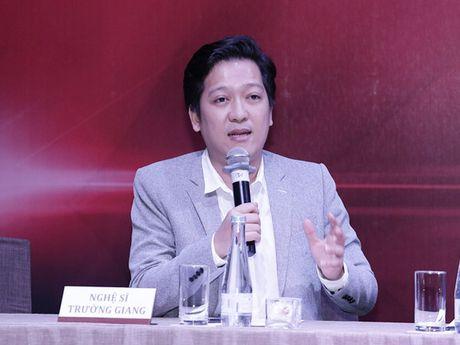 Truong Giang noi gi ve tin don sap cuoi Nha Phuong? - Anh 4
