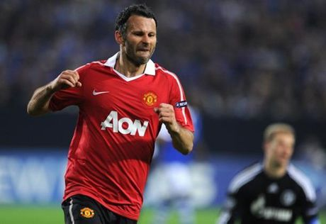 Kane, Rooney, Gerrard va nhung ngoi sao choc thung luoi nhieu CLB Premier League nhat - Anh 16
