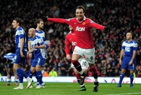 Kane, Rooney, Gerrard va nhung ngoi sao choc thung luoi nhieu CLB Premier League nhat - Anh 1