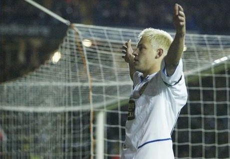 Kane, Rooney, Gerrard va nhung ngoi sao choc thung luoi nhieu CLB Premier League nhat - Anh 4