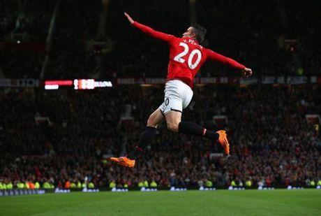 Kane, Rooney, Gerrard va nhung ngoi sao choc thung luoi nhieu CLB Premier League nhat - Anh 7