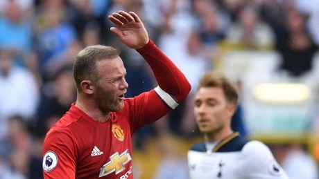 Doi hinh te nhat NHA 2016/17: That vong Man Utd, Man City! - Anh 10