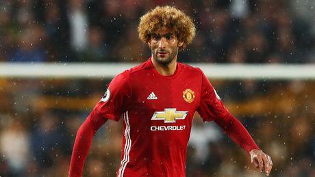 Doi hinh te nhat NHA 2016/17: That vong Man Utd, Man City! - Anh 7