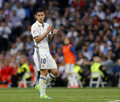 Chuyen nhuong bong da moi nhat: Arsenal chi dam vi sao Leicester - Anh 1