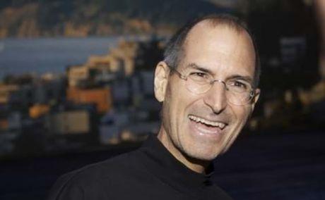 Hoc cai hay, dung hoc cai do cua Steve Jobs - Anh 1
