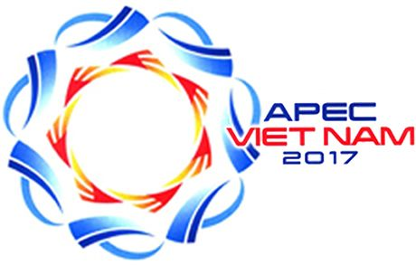 Tap trung ra soat viec trien khai chu de, cac uu tien cua Nam APEC 2017 - Anh 1