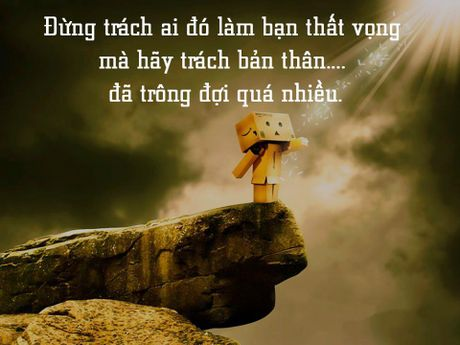 Tat bat cong viec sau sinh, Jennifer Pham bat ngo buong loi triet ly buon - Anh 1
