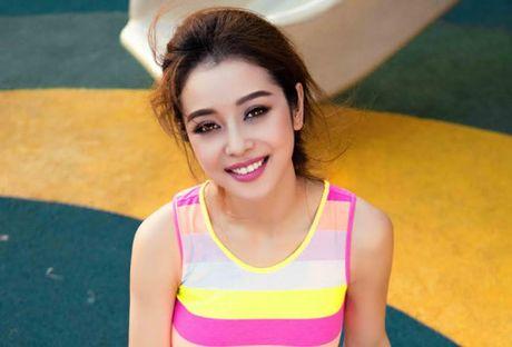 Tat bat cong viec sau sinh, Jennifer Pham bat ngo buong loi triet ly buon - Anh 2