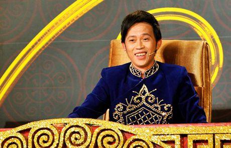 Phi Nhung mat do hoe trong dem chung ket show truyen hinh - Anh 6