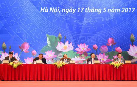 'Boeing cung khong the dap ung noi dieu kien kinh doanh cua Viet Nam' - Anh 1