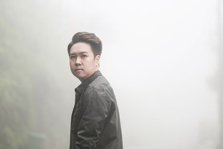 Tung ra MV 'Ngay mai se khac', Le Hieu lai khien fan 'lui tim' - Anh 1