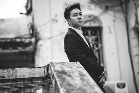 Tung ra MV 'Ngay mai se khac', Le Hieu lai khien fan 'lui tim' - Anh 2