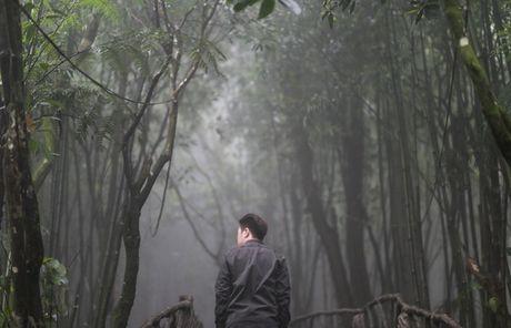 Tung ra MV 'Ngay mai se khac', Le Hieu lai khien fan 'lui tim' - Anh 6