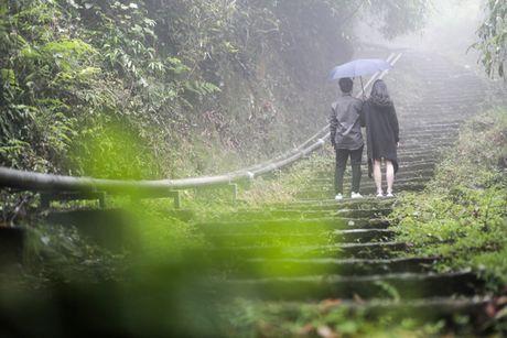 Tung ra MV 'Ngay mai se khac', Le Hieu lai khien fan 'lui tim' - Anh 7