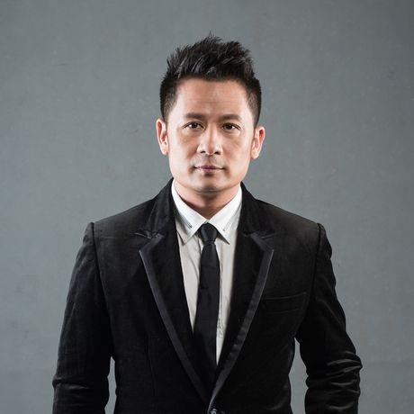 Hiem co nguoi dan ong nao cua showbiz dac biet nhu Bang Kieu - Anh 1